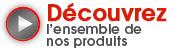 Produits Autonomes